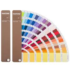 fashion home interiors pantone color guide 2310 fashion home interiors colors 2 vol set