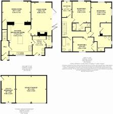 4 bedroom house for sale in whitstone cottages meshaw south
