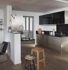 meuble cuisine 20 cm meuble cuisine 20 cm largeur ikea pour idees de deco de cuisine
