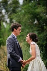Affordable Photographers Thornton Colorado Wedding At Stonebrook Manor Stonebrook Manor