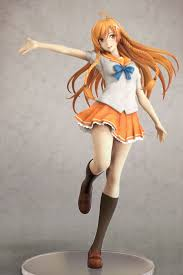 34 best 3d anime images on pinterest modeling fan art and home