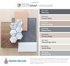 sherwin williams balanced beige yahoo search results