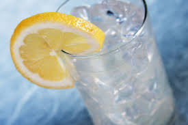 vodka tonic lemon ways to improve the salty dog recipe