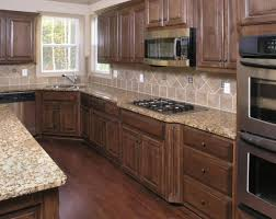Kitchen Cabinets Hardware Suppliers by 100 Kitchen Cabinets Hardware Placement Best 25 Kitchen