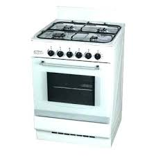 how to light a whirlpool gas oven gas oven wont light ideas how to light a whirlpool gas oven or