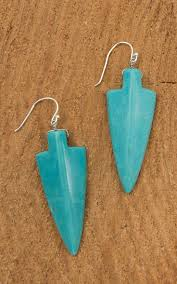 turquoise gemstone best 25 turquoise stone ideas on pinterest amethyst healing