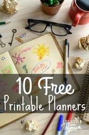 How To Become A Party Planner Free Printable Monthly Budget Worksheet And Learning Lessons About