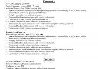 Goodwill Resume Maker 100 Resume Maker Free 100 Printable Resume Builder Free