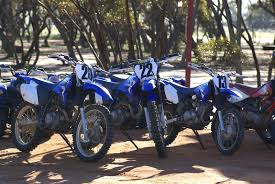 motocross gear sydney west moto park the ultimate off road family riding park just 2