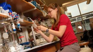 Cosmetic Science Schools Degree Programs College Of Sciences Nc State University