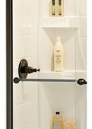 installing glass shower doors how to shower door installation u2013 pivot sliding u0026 tub delta
