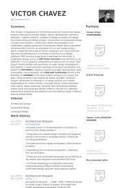 Technical Architect Resume 100 Architect Resume Sample 8 Test Architect Resume Samples