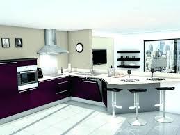 cuisine plus toulon cuisine plus toulon cuisine plus toulon cuisines plus luxe