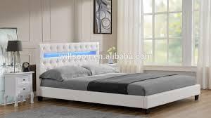 elegant urban designs wenecja european kingsize bed frame reviews