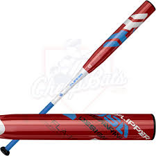 demarini aftermath demarini flipper aftermath usa slowpitch softball bat end