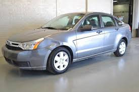 used 2010 ford focus used 2010 ford focus for sale in springfield mo edmunds