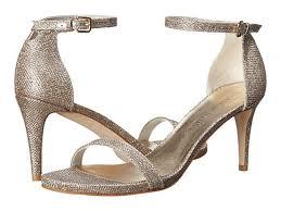 Wedding Shoes Harrods 289 Best Bridal Shoes Images On Pinterest Bridal Shoes Wedding