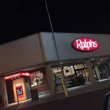 ralphs 28 photos 67 reviews grocery 7221 ave