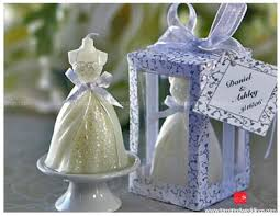 wedding gifts wedding gifts gifts for gifts for him