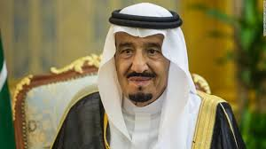 saudi arabia s sharia court introduces 10 years term for