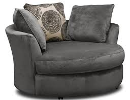 Armchair Sofa Bed Sofa Fantastic Oversized Sofa Chair Slipcover Splendid Oversized