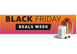 when is amazon black friday deals amazon black friday 2017 ad deals u0026 sales bestblackfriday com