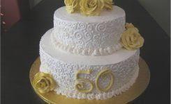 super ideas wedding cake pulls u2013 wedding ideas for wedding cake