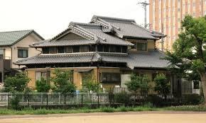 Traditional Japanese Home Design pcgamersblog