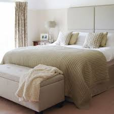 relaxing bedroom ideas for decorating good relaxing bedroom ideas relaxing bedroom ideas for decorating good relaxing bedroom ideas room furnitures designs