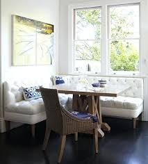 fauteuil cuisine fauteuil cuisine banc de cuisine contemporain en 30 idaces pour un