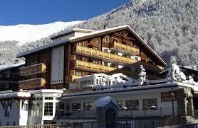 hotels zermatt hotel la couronne hotel la couronne zermatt