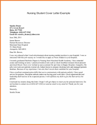 sample cover letter with resume sample cover letter for nursing resume sample resume and free sample cover letter for nursing resume entry level nurse resume sample resume genius cover letter for