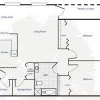 2 Bedroom Apartments In Coventry Black Friday Deals Sofas Centerfordemocracy Org
