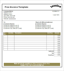 747316906694 how to format an invoice pdf rcti invoice excel