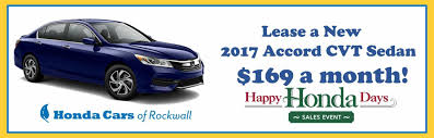 honda pilot png honda dealership rockwall tx used cars honda cars of rockwall