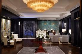 jenny keenan interior design spectator hotel