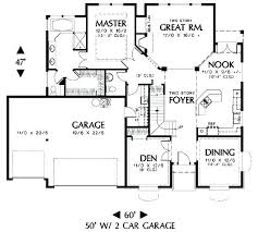 blueprints for house blueprints of houses blueprint house plans mansion blueprints