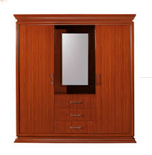 Modern Wooden Furniture Wooden Furniture Clothes Cabinet Wooden Furniture Clothes Cabinet