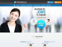 Resume Sample Malaysia by Sabah Jobs Android Apps On Google Play