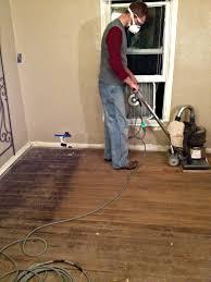 design wood floor sanding how to redo hardwood floors floor