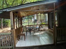 back porch ideas for ranch style homes smart back porch ideas