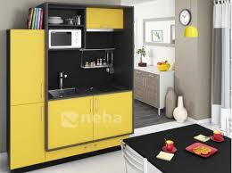 cuisine mini achat kitchenette mini cuisine compact studio ou rangement de qualité