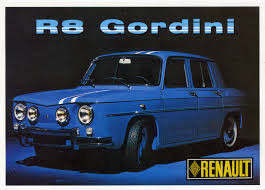 renault cars 1965 old cars canada 1966 renault 8