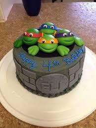 cakes for boys the 25 best birthday cakes for boys ideas on boy