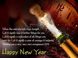greetings for new year happy new year greetings quotes 2017 happy holidays