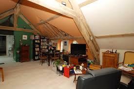 chambre d hotes yonne vente chambres d hotes ou gite à yonne bourgogne 17 pièces 325 m2
