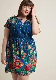 floral dresses floral dresses floral print dresses modcloth