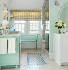 cottage style bathroom ideas cottage style bathrooms can inspire you to live a more relaxed and