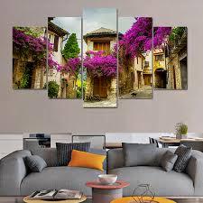 Southwest Landscape Design by Southwest Landscape Paintings Promotion Shop For Promotional