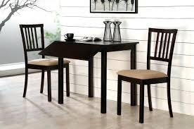 ikea tables cuisine tables manger ikea ikea buffet salle a manger